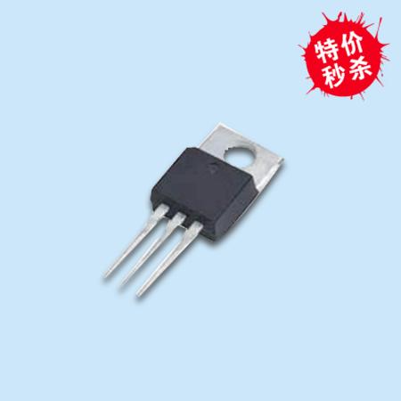 KIA7805AP-U/P
