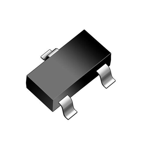 NVTR4502PT1G