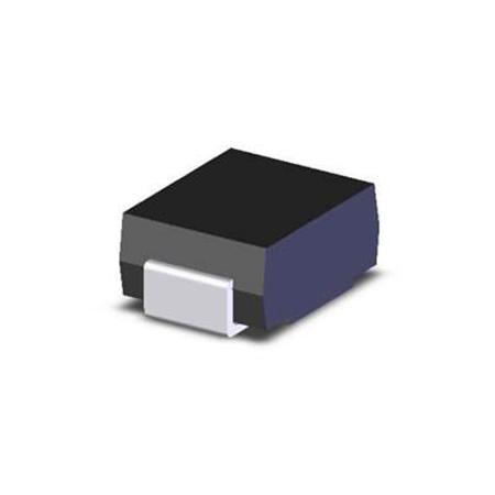 稳压二极管/1SMA5951A